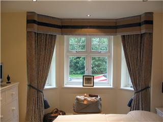 If you have a question about the design of your home or your window